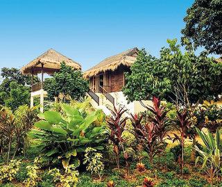Pauschalreise Hotel Thailand, Süd-Thailand, Wareerak Hot Spring Retreat in Khlong Thom  ab Flughafen Amsterdam