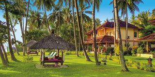 Pauschalreise Hotel Indonesien, Indonesien - Bali, Holiway Garden Resort And Spa in Tejakula  ab Flughafen Bruessel