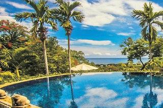 Pauschalreise Hotel Indonesien, Indonesien - Bali, Zen Resort in Seririt  ab Flughafen Bruessel