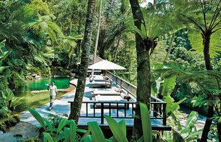Pauschalreise Hotel Indonesien, Indonesien - Bali, COMO Shambhala Estate in Ubud  ab Flughafen Bruessel