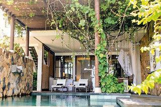 Pauschalreise Hotel Indonesien, Indonesien - Bali, Shunyata Villas Bali in Karangasem  ab Flughafen Bruessel