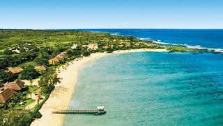 Pauschalreise Hotel Mauritius, Mauritius - weitere Angebote, Shanti Maurice - A Nira Resort in St. Felix  ab Flughafen Bruessel