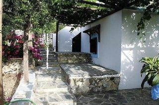 Pauschalreise Hotel Griechenland, Karpathos (Dodekanes), Villa St. George in Lefkos  ab Flughafen Düsseldorf