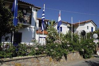Pauschalreise Hotel Griechenland, Lesbos, Anaxos Gardens in Anaxos  ab Flughafen Düsseldorf
