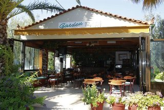 Pauschalreise Hotel Griechenland, Lesbos, Anaxos Gardens in Anaxos  ab Flughafen