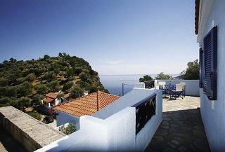 Pauschalreise Hotel Griechenland, Samos & Ikaria, Kapsalis Apartments in Limnionas  ab Flughafen