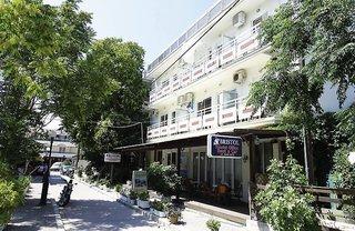 Pauschalreise Hotel Griechenland, Kos, Bristol Apartments in Kos-Stadt  ab Flughafen
