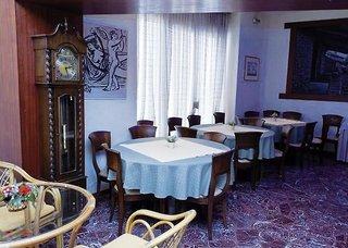 Pauschalreise Hotel Griechenland, Kreta, Krystal Hotel in Sitia  ab Flughafen Bremen