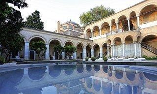 Pauschalreise Hotel Griechenland, Makedonien & Thrakien, Imaret Hotel in Kavala  ab Flughafen