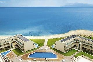 Pauschalreise Hotel Griechenland, Makedonien & Thrakien, Astir Alexandroupolis in Alexandroupoli  ab Flughafen