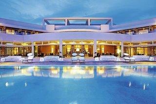Pauschalreise Hotel Griechenland, Makedonien & Thrakien, Grand Hotel Egnatia in Alexandroupoli  ab Flughafen