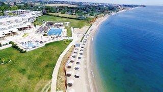 Pauschalreise Hotel Griechenland, Makedonien & Thrakien, Ramada Plaza Thraki in Alexandroupoli  ab Flughafen