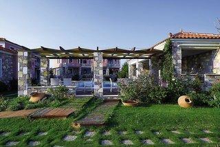 Pauschalreise Hotel Griechenland, Lesbos, Aeolis Apartements & Studios in Evriaki  ab Flughafen Düsseldorf