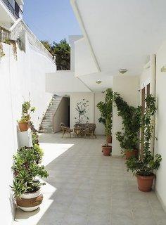 Pauschalreise Hotel Griechenland, Karpathos (Dodekanes), Dorana Studios in Diafani  ab Flughafen Düsseldorf