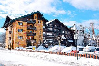 Pauschalreise Hotel Tirol, Karwendelhof in Seefeld  ab Flughafen Düsseldorf