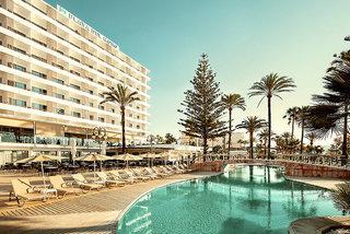 Pauschalreise Hotel Spanien, Mallorca, SENTIDO Playa del Moro in Cala Millor  ab Flughafen Berlin-Tegel