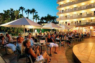 Pauschalreise Hotel Spanien, Mallorca, Oleander in Playa de Palma  ab Flughafen Berlin-Tegel