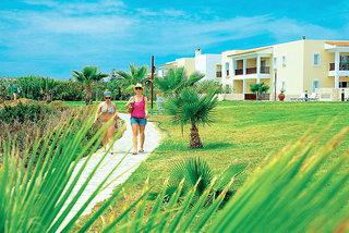 Pauschalreise Hotel Zypern, Zypern Süd (griechischer Teil), Aktea Beach Village in Ayia Napa  ab Flughafen Basel