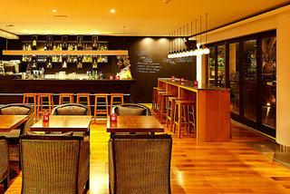 Pauschalreise Hotel Portugal, Madeira, Suite Hotel Eden Mar in Funchal  ab Flughafen Bremen