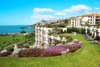 Pauschalreise Hotel Portugal, Madeira, Hotel Porto Mare in Funchal  ab Flughafen Bremen
