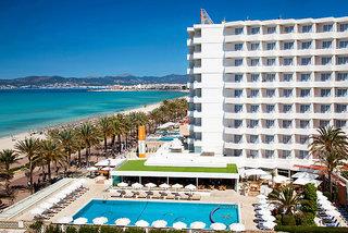 Pauschalreise Hotel Spanien, Mallorca, HM Gran Fiesta in Playa de Palma  ab Flughafen Berlin-Tegel