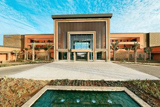 Pauschalreise Hotel Kap Verde, Kapverden - weitere Angebote, Hilton Cabo Verde Sal Resort in Santa Maria  ab Flughafen Basel