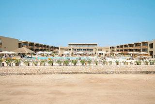 Pauschalreise Hotel Kap Verde, Kapverden - weitere Angebote, Oasis Salinas Sea in Santa Maria  ab Flughafen Basel