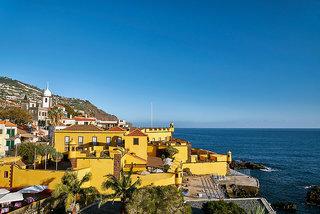Pauschalreise Hotel Portugal, Madeira, Porto Santa Maria in Funchal  ab Flughafen Bremen