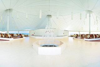 Pauschalreise Hotel Malediven, Malediven - weitere Angebote, Safari Island Resort & Spa in Mushimasgali  ab Flughafen Frankfurt Airport