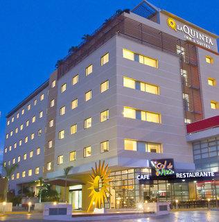 Pauschalreise Hotel Mexiko, Cancun, LQ Hotel by La Quinta Cancun in Cancún  ab Flughafen Berlin-Tegel