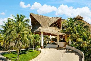 Pauschalreise Hotel Mexiko, Riviera Maya & Insel Cozumel, The Reef Coco Beach in Playa del Carmen  ab Flughafen Berlin-Tegel