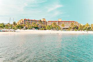 Pauschalreise Hotel Kuba, Kuba - weitere Angebote, Brisas Guardalavaca in Guardalavaca  ab Flughafen Bremen