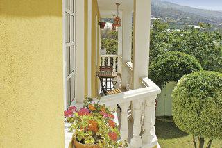 Pauschalreise Hotel Spanien, La Palma, La Granja in Los Llanos de Aridane  ab Flughafen Berlin-Tegel