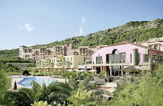 Pauschalreise Hotel Spanien, La Palma, Hotel Las Olas in Breña Baja  ab Flughafen Berlin