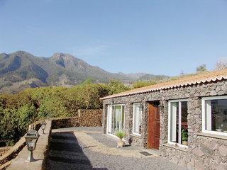 Pauschalreise Hotel Spanien, La Palma, Hermosilla in Los Llanos de Aridane  ab Flughafen Berlin-Tegel