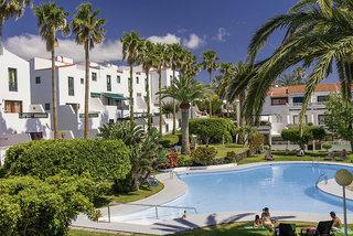 Pauschalreise Hotel Spanien, La Palma, Los Rosales Apartamentos in Playa de Los Cancajos  ab Flughafen Berlin