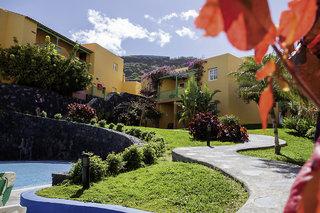 Pauschalreise Hotel Spanien, La Palma, La Caleta Apartamentos in Playa de Los Cancajos  ab Flughafen Berlin