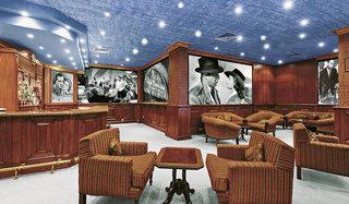 Pauschalreise Hotel Ägypten, Hurghada & Safaga, Movie Gate Hurghada in Hurghada  ab Flughafen Berlin