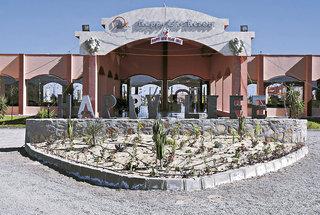 Pauschalreise Hotel Ägypten, Marsa Alâm & Umgebung, Three Corners Happy Life Beach Resort in Marsa Alam  ab Flughafen Berlin