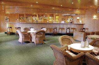 Pauschalreise Hotel Ägypten, Hurghada & Safaga, Bel Air Azur Resort in Hurghada  ab Flughafen Berlin