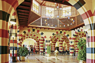 Pauschalreise Hotel Ägypten, Rotes Meer, Jaz Makadi Oasis Resort in Makadi Bay  ab Flughafen