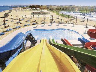 Pauschalreise Hotel Ägypten, Hurghada & Safaga, Jaz Aquamarine Resort in Hurghada  ab Flughafen Berlin