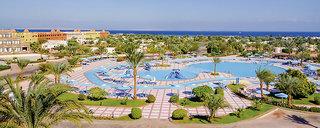 Pauschalreise Hotel Ägypten, Hurghada & Safaga, Pharaoh Azur Resort in Hurghada  ab Flughafen