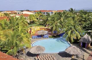 Pauschalreise Hotel Kuba, Karibische Küste - Süden, Brisas Trinidad del Mar in Trinidad  ab Flughafen Bremen