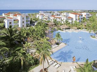 Pauschalreise Hotel Kuba, Canarreos (Inselgruppe Südküste), Hotel Pelícano in Cayo Largo  ab Flughafen Bremen