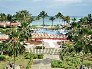 Pauschalreise Hotel Kuba, Jardines del Rey (Inselgruppe Nordküste), Sercotel Club Cayo Guillermo Hotel in Cayo Guillermo  ab Flughafen Bremen