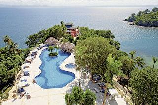 Pauschalreise Hotel  Grand Bahia Principe Cayacoa in Santa Bárbara de Samaná  ab Flughafen Berlin-Tegel
