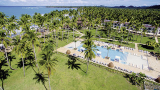 Pauschalreise Hotel  Viva Wyndham V Samana in Bahia de Coson  ab Flughafen Berlin-Tegel