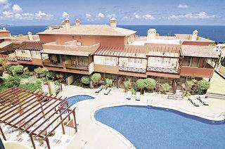 Pauschalreise Hotel Spanien, La Palma, El Cerrito Apartamentos in Playa de Los Cancajos  ab Flughafen Berlin