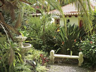 Pauschalreise Hotel Spanien, La Palma, Villa Mary Bungalows in Puerto Naos  ab Flughafen Berlin-Tegel